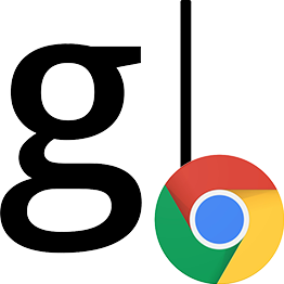 Gorgias Templates for Chrome